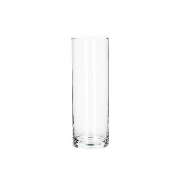 CYLINDER 17-292/B 20x6,5 cm