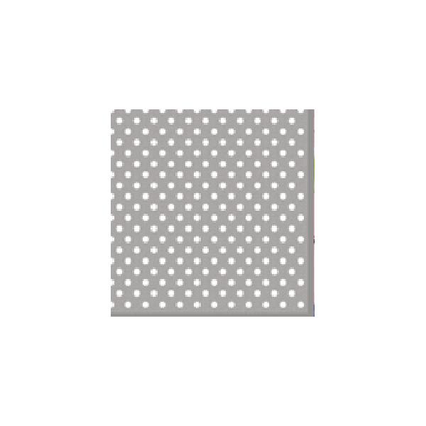 SERWETKI MAKI 33x33 cm SLOG 023109