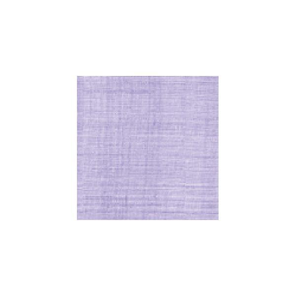 SERWETKI MAKI 33x33 cm SLOG 034903