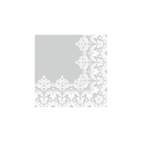 SERWETKI MAKI 33x33 cm SLOG 042102