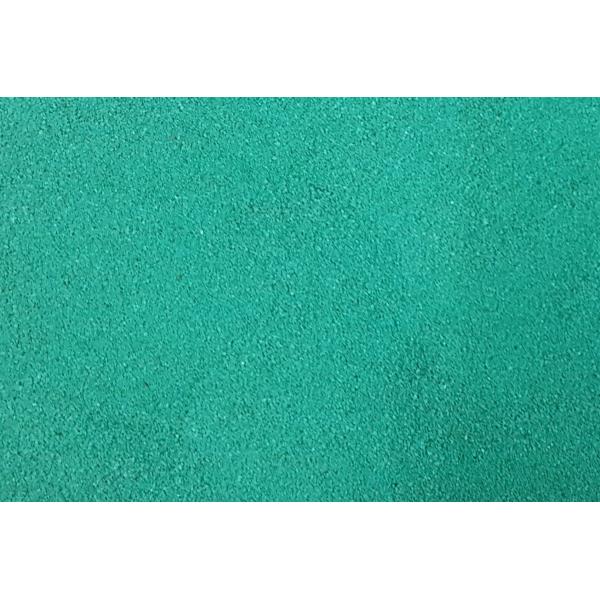 PIASEK MIĘTA  0,1-0,4 mm  0,5 kg