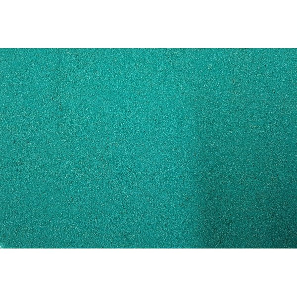 PIASEK TURKUS 0,1-0,4 mm  0,5 kg
