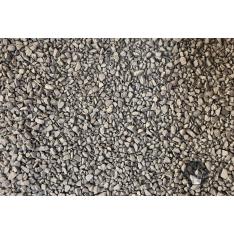 MARMUR JASNY POPIEL 1-4 mm  0,5 kg