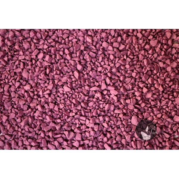 MARMUR WRZOS 1-4 mm  0,5 kg