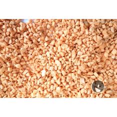 MARMUR ŁOSOŚ 1-4 mm  0,5 kg