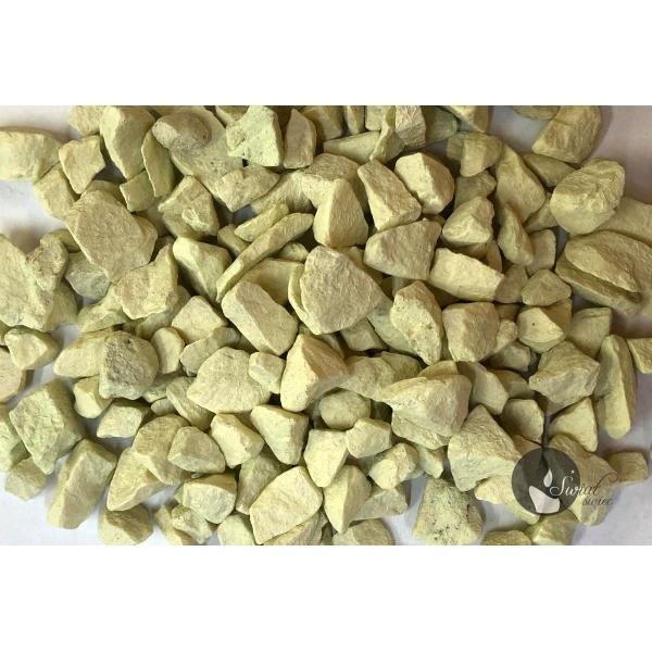 MARMUR KREM 8-16 mm  0,5 kg