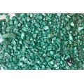 KWARC PERŁOWY MIĘTOWY 5-8 mm 0,5 kg