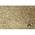 KWARC BARWIONY KREM 2-4 mm  0,5 kg