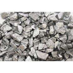 KWARC SREBRNY 8-16 mm  0,5 kg