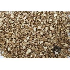 KWARC PERŁOWY ZŁOTY 5-8 mm 0,5 kg