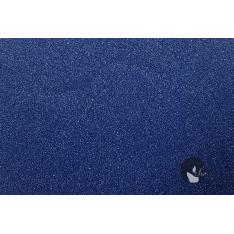 PIASEK GRANAT  0,1-0,4 mm  0,5 kg