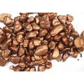 KWARC PERŁOWY MIEDŹ 10-30 mm 0,5 kg