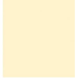 SERWETKI JEDNOBARWNE 33x33 cm ECRU