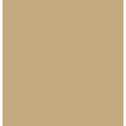 SERWETKI JEDNOBARWNE 33x33 cm BEŻ