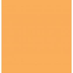 SERWETKI JEDNOBARWNE 33x33 cm MORELA