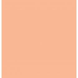 SERWETKI JEDNOBARWNE 33x33 cm ŁOSOŚ