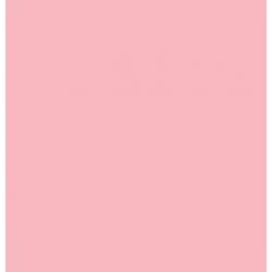 SERWETKI JEDNOBARWNE 33x33 cm JASNY RÓŻ
