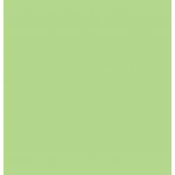 SERWETKI JEDNOBARWNE 33x33 cm PISTACJA