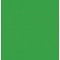 SERWETKI JEDNOBARWNE 33x33 cm ZIELONY