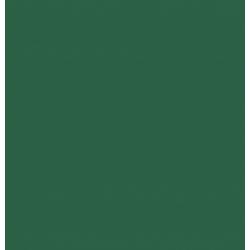 SERWETKI JEDNOBARWNE 33x33 cm CIEMNY ZIELONY