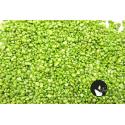 KWARC PERŁOWY JASNY ZIELONY 1-4 mm 0,5 kg