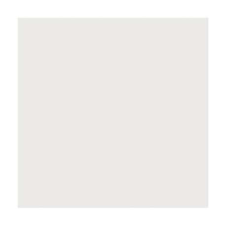 SERWETKI JEDNOBARWNE 33x33 cm JASNY POPIEL
