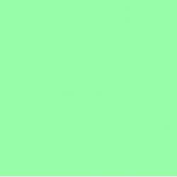 SERWETKI JEDNOBARWNE 33x33 cm MIĘTA CIEMNA