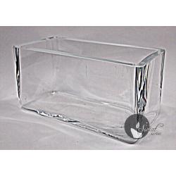 KORYTKO 14-1653 20x10 cm WYSOKOŚĆ 10 cm