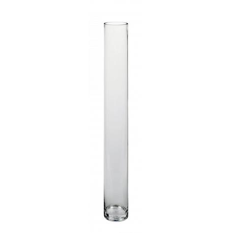 CYLINDER 17-290/H ZAT. 100x10 cm