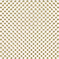 SERWETKI MAKI 33x33 cm SLOG 038107