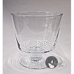 SALATERKA 14-2041 ŚREDNICA 18,5 cm