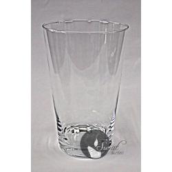 WAZON 17-2861 WYSOKOŚĆ 19 cm