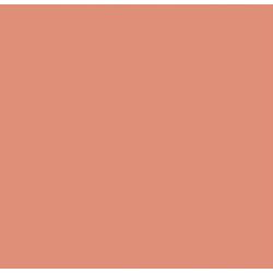 SERWETKI JEDNOBARWNE 33x33 cm BRUDNY RÓŻ