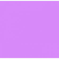 SERWETKI JEDNOBARWNE 33x33 cm LILA