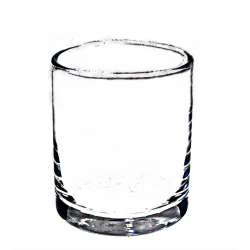 CYLINDER 27-1250 11,5x10 cm