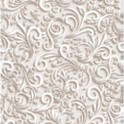 SERWETKI MAKI 33x33 cm SLOG 043002